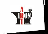 Vybavení restaurací a hotelů IRON ART